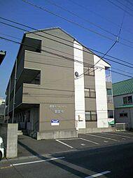 四国ホームハイツ観音寺[3階]の外観