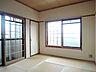 寝室,3DK,面積59.09m2,賃料6.0万円,JR常磐線 水戸駅 徒歩28分,,茨城県水戸市栄町2丁目4番地