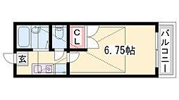 余部駅 4.0万円