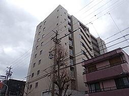 アルバ則武新町[7階]の外観