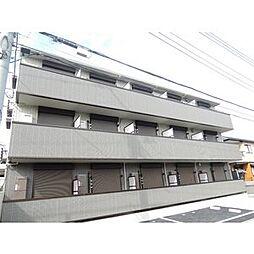 京葉線 新浦安駅 徒歩19分