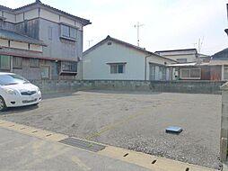 中原駅 0.5万円