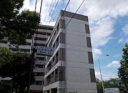 JR山手線 高田馬場駅 徒歩12分の賃貸マンション