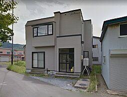 青森県青森市久栗坂字浜田100番地3