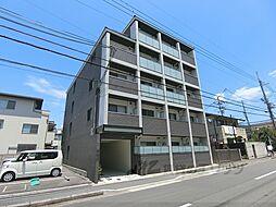 叡山電鉄叡山本線 茶山駅 徒歩9分の賃貸マンション