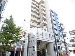 KⅡ−OKASAN B.参番館[5階]の外観