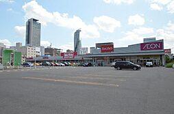 プレサンス名古屋駅前プラチナム[4階]の外観