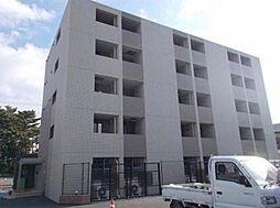トゥット フェリーチェ湘南[102号室]の外観