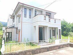 新堂駅 1,398万円