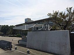 リバティハウス(塚ノ原)[2階]の外観