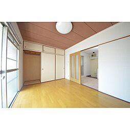井尻駅 3.2万円