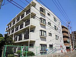 国分寺駅 6.5万円