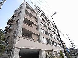 ダイナシティ夙川公園