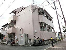 阪急京都本線 摂津市駅 徒歩6分