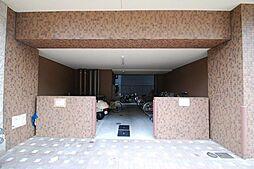 プレサンスNAGOYA桜通ビッグビート[3階]の外観