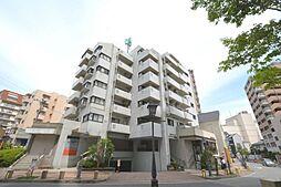 グランディア ミ・アモーレ宝塚南口[207号室]の外観