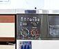 設備,1DK,面積28.82m2,賃料4.5万円,京都市営烏丸線 北大路駅 徒歩7分,京都市営烏丸線 北山駅 徒歩14分,京都府京都市北区小山上初音町