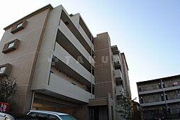 センターポイント吉志部[2階]の外観