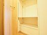 主寝室には大収納のクロゼットを配置しました。,3LDK,面積57.75m2,価格2,599万円,西武新宿線 花小金井駅 徒歩4分,,東京都小平市花小金井南町2丁目