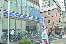 コーチ上飯田[2階]の外観