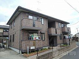 西武拝島線 西武立川駅 バス9分 残堀南下車 徒歩3分