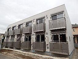 都営浅草線 西馬込駅 徒歩8分の賃貸マンション
