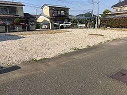 土地(佐野駅から徒歩36分、330.00m²、798万円)