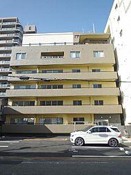 クラリス阪神西宮[2階]の外観