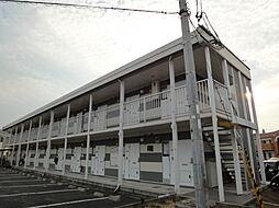 姫路駅 3.3万円