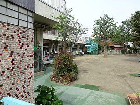千早第一保育園