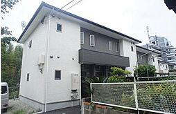 グラシア八田弐番館