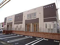 御井駅 5.4万円