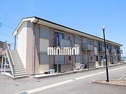 可児川駅 3.6万円