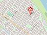 地図,1LDK,面積37.26m2,賃料3.7万円,バス 道北バス忠和5条5丁目下車 徒歩7分,JR函館本線 旭川駅 4.2km,北海道旭川市忠和二条5丁目4番7号