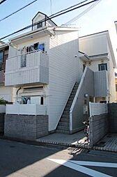 神前駅 2.2万円