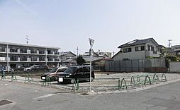 (新築)永楽町マンション[105号室]の外観