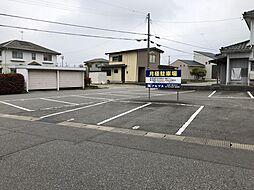 婦中鵜坂駅 0.5万円