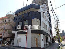 ReNaXiA tenpaku[2階]の外観
