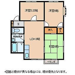 真鶴駅 5.9万円