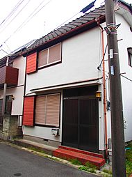 一ノ割駅 4.9万円