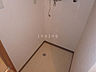 設備,1DK,面積27.54m2,賃料4.0万円,札幌市営東豊線 豊平公園駅 徒歩4分,札幌市営南北線 平岸駅 徒歩8分,北海道札幌市豊平区平岸四条4丁目1番10号