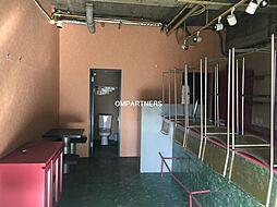 OMレジデンス岐阜都通の過ごしやすい室内です