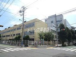 [一戸建] 兵庫県神戸市東灘区深江南町3丁目 の賃貸【/】の外観