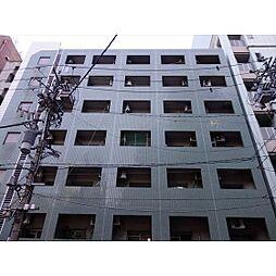 グリーンハイツ東桜[6階]の外観