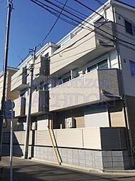 江北駅 5.5万円