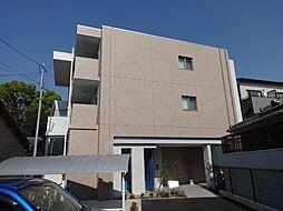 Osaka Metro御堂筋線 なかもず駅 徒歩5分の賃貸マンション