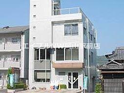 法界院駅 2.2万円