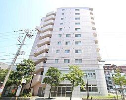 阪神本線 千船駅 徒歩6分の賃貸事務所