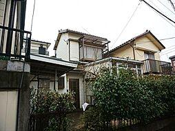 [一戸建] 千葉県佐倉市上座 の賃貸【/】の外観