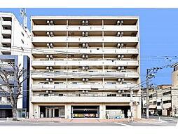 ル・シャンテK[6階]の外観